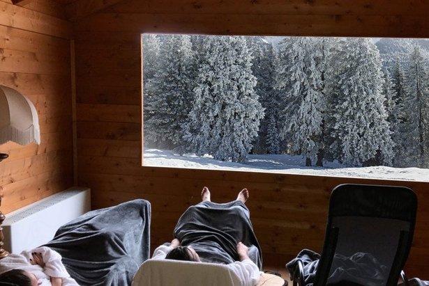 Trentino  - © Visittrentino.info