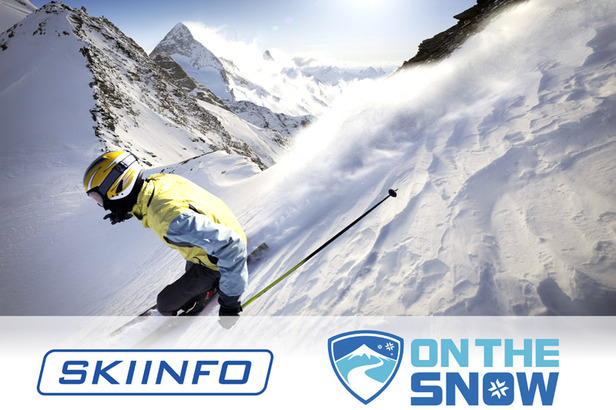 Jobangebot: Digital Sales Manager (m/w)- ©Skiinfo