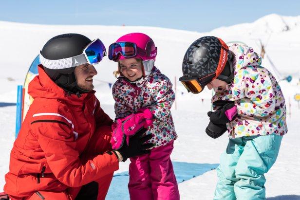 La saison des vacances au ski arrive : L'équipe d'experts de CheckYeti vous prodigue de précieux conseils et répond à toutes vos questions concernant la réservation de cours de ski...