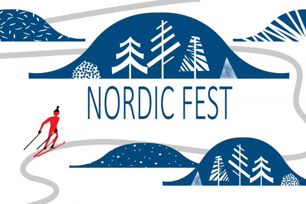 Kick off the season at Nordic Fest 2019!