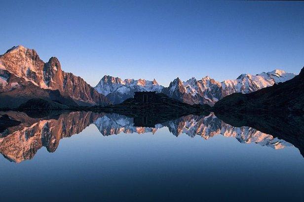 © Rhône-Alpes Tourisme/S. Godin