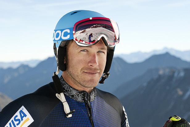 Neuzugang bei POC: US-Skistar Bode Miller unterzeichnet Sponsoringvertrag- ©POC – Andre Schönherr