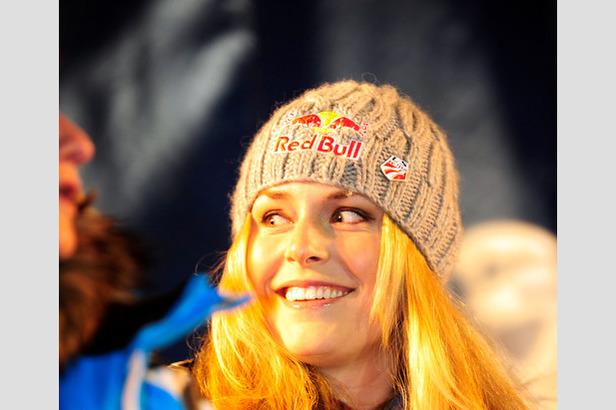 Super-G der Damen in St. Moritz abgesagt ©Alain GROSCLAUDE/AGENCE ZOOM