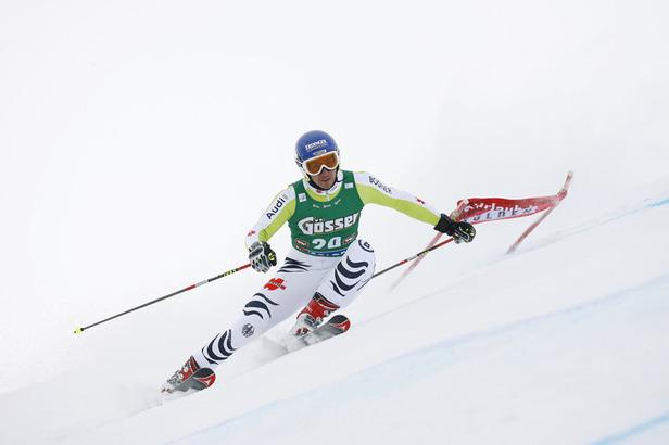 DSV-Team für Levi: Top-Ergebnisse im Visier- ©Alexis BOICHARD/AGENCE ZOOM