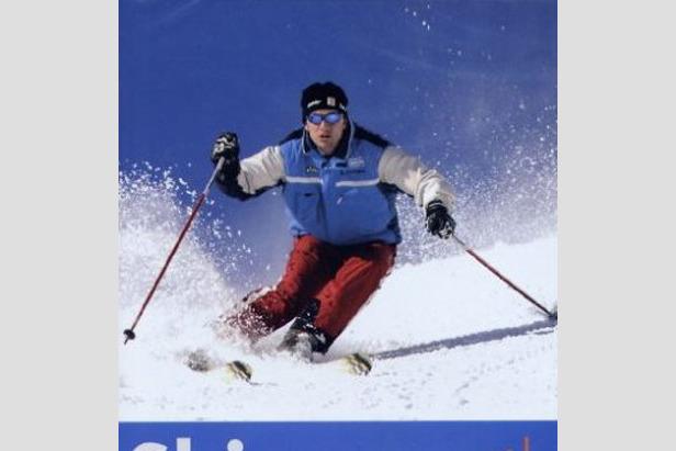 Skigymnastik - Fit für den Winter- ©Power Station GmbH