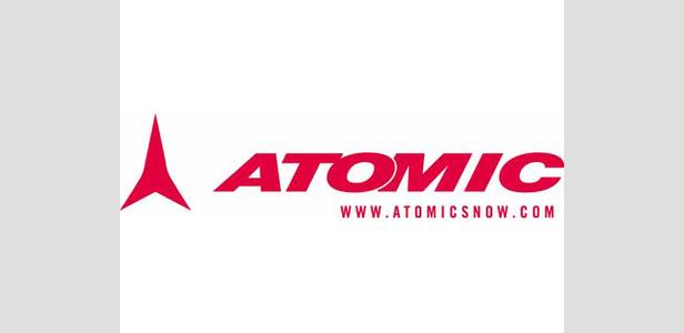 Marc Berthod geht zu Atomic ©Atomic
