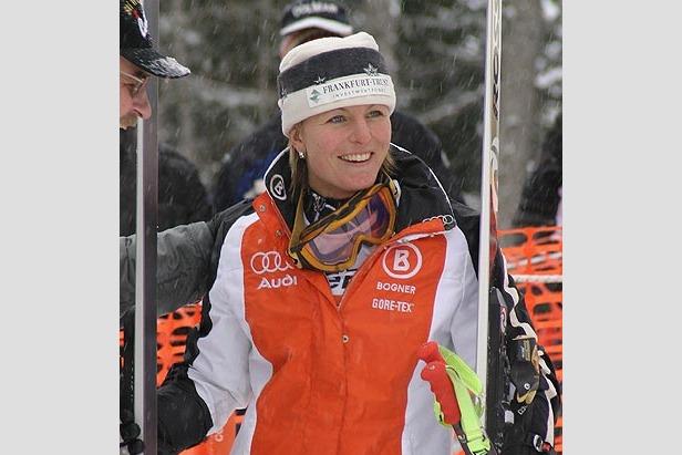 Ski-Stars zu Eberharters Karriereende- ©G. Löffelholz / XnX GmbH