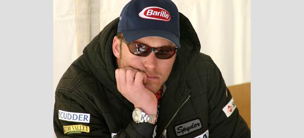 Miller sieht keine Gefahr im Doping- ©G. Löffelholz / XnX GmbH