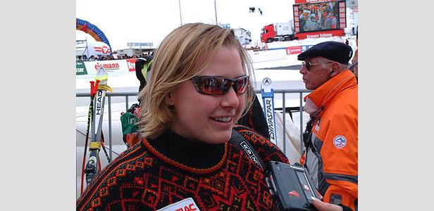 Alpine Canada ernennt ehemaligen Abfahrer Ken Read zum Präsidenten ©Bernhard Robotka
