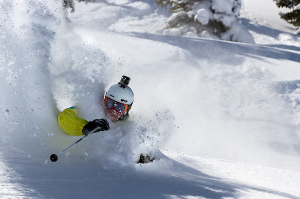 Alta, Aspen, Jackson Hole & Squaw Valley Announce Groundbreaking Season Pass