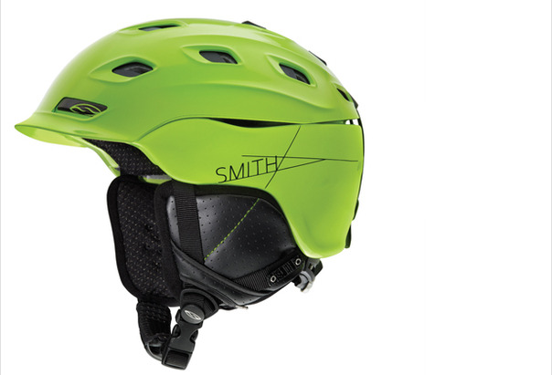 The Best Ski and Snowboard Helmets to Protect your Head this Winter