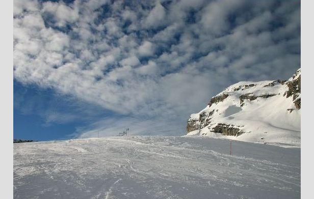 Bon Plan : Le Winter Pass