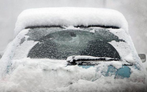 Conseils pour une location de voiture sans danger