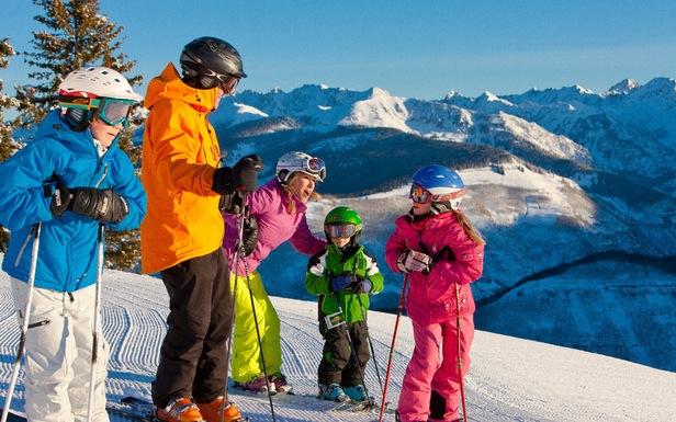Timeline : Où et jusqu'à quand skier ?Jack Affleck