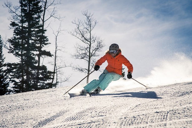 Fall Ski & Ride Guide - ©Liam Doran