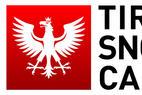 Tirol Snow Card – 91 ośrodków narciarskich, 4.000 km tras - © Tirol Snowcard