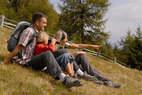 Les bons plans de l'été dans les Hautes-Pyrénées