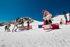 Les 15 meilleures stations de ski de printemps en France ©andyparant.com
