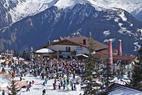 Nejlepší festivaly a koncerty na sněhu před koncem sezóny: Oslavujte, dokud je na čem - ©  snowbombing.com/ TVB Mayrhofen