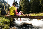 Father's Day Gift Guide - © Zillertal Tourismus/Andre Schönherr