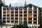 Hotel Des Alpes Laax