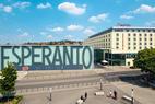 Hotel Esperanto Zuckerfeld - Lift