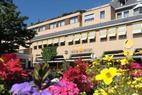 Hotel Sonne Lienz Lienzer Bergbahnen - Zettersfeld - Hochstein