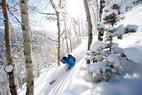 Live It: 2015 World Ski Championships at Vail/Beaver Creek - © Jack Affleck