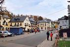 Seiffen - ©Erzgebirge