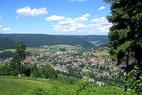 Baiersbronn - ©Schwarzwald