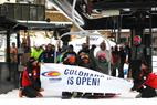 Photo Gallery: Ski Resort Openings - © Casey Day