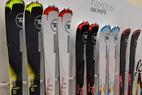 ISPO: anteprima attrezzatura da sci per la stagione 2016-2017 - © Skiifno