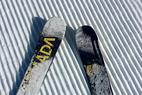 Ultima neve in saldo: tutte le offerte di fine stagione - © Breuil-Cervinia Valtournanche Facebook