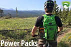 2016 Backpack Buyers' Guide: Hike Hydration - © James Robles