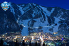 Best Ski Resort Nightlife for 2016: Aspen Snowmass - © Daniel Bayer