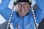 Ferie z dala od stoku: narciarstwo biegowe i skitury w Mayrhofen - © Norbert Freudenthaler