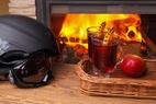 Nejlepší drinky v Alpách: Tohle se při après-ski pije nejvíc - © Ferumov - Fotolia.com