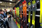 ISPO 2020: Novinky v lyžařské výstroji - lyže, lyžáky a příslušenství - © Skiinfo