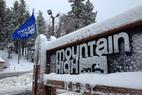 Mountain High  - ©Mountain High Resorts & Powder Alliance