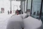 Skiinfo-Community: Skitage und Schneeberichte von Usern - © Stubaier Gletscher