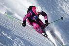 Scott Big Mountain Fieberbrunn - © freerideworldtour.com
