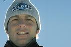 Skisport im Wandel - © Sölden