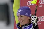 Weltcup in Tarvisio: Zweites Training abgesagt - © Jonas ERICSSON/AGENCE ZOOM