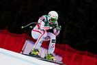 Ski WM 2011: Görgl krönt sich zur Speed-Queen, Bronze für Riesch - ©OK GAP 2011 - Christian Stadler