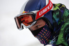 Weltcup in Lake Louise: Zweites Training abgesagt - © Alexis BOICHARD/AGENCE ZOOM
