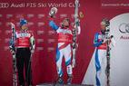 Werner Heel verstärkt das Head Racing Team - ©OK GAP 2011 - Christian Stadler