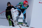 Ski-Weltcup-Rückblick Teil drei: Aufsteiger und Newcomer - © Rolex/Stephan Cooper