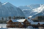 Schnellste Ski-Dame in Lake Louise gesucht - ©Hannes Kargl