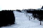Ski-Weltcup macht erneut Station in Zwiesel - © OK Arber-Zwiesel