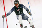 Julia Mancuso gewinnt zweiten Titel bei US-Skimeisterschaften - ©U.S. Ski Team